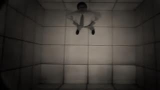 Una prigione senza porte e finestre