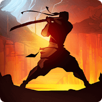 Shadow Fight 2 VER. 1.9.28 [Unlimited Money] MOD APK