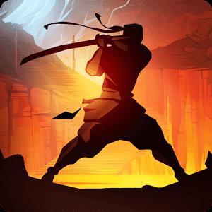 Shadow Fight 2 - VER. 2.4.1 [Unlimited Money] MOD APK