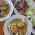 Berburu Soto Betawi Yang Paling Enak Di Jakarta DAN Nasi Megono Makanan Khas Pekalongan, Anda Harus Coba