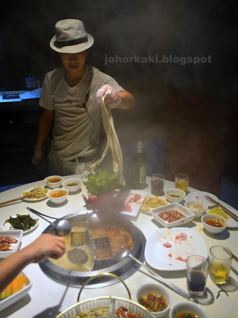 Hai-Di-Lao-Pudong-Shanghai-海底捞火锅