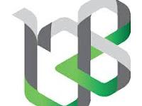 Lowongan Kerja Teknisi Elektro Mesin Packing di CV. Suarna Mulia Sejati (SMS) - Semarang