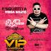 CD (AO VIVO) ESQUENTA DO MEGA SOUND 16-03-2018 - DJ GELEIA