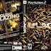 Download Game PS2 Black for PC