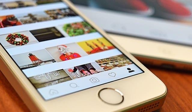 Cara Agar Video Instagram Tidak Memutar Secara Otomatis / Autoplay