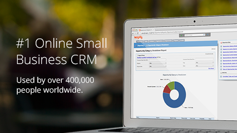 http://www.smallbusines.co.uk/2015/01/insightly-leading-small-business-crm.html