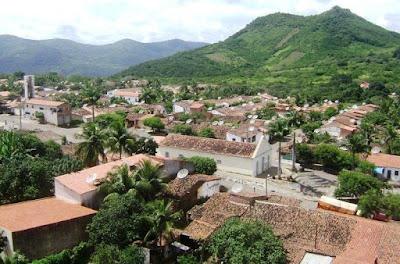 SOBRAL-CE: MORADORES DO DISTRITO DE JORDÃO CLAMAM POR SEGURANÇA ...