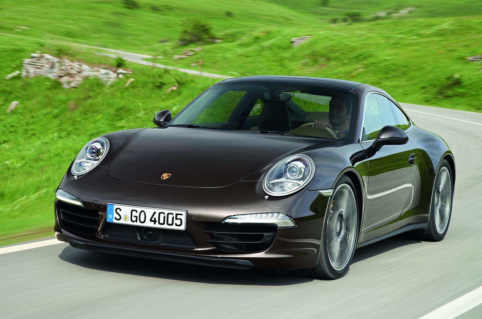 Lørdagssnacks 35 Bil og Motorbloggen biltester og nyheter