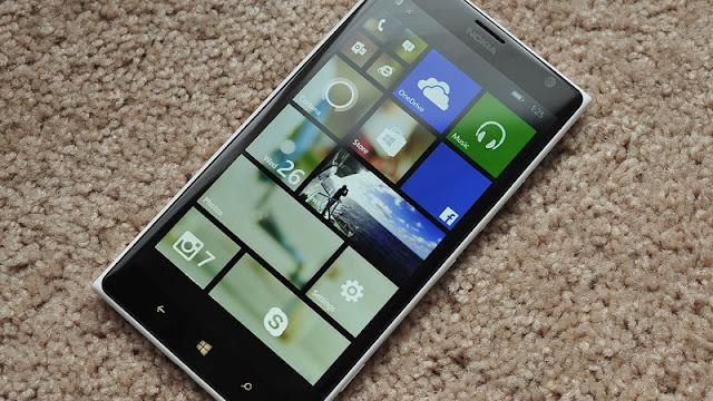 Gagal Saingi Android & IOS, Microsoft Resmi Hentikan Dukungan Untuk Windows Phone
