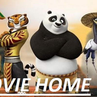 Kung Fu Panda 3 (English) hindi dubbed full movie