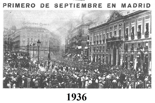 MADRID%2B1936.jpg