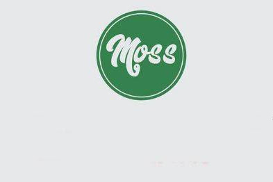 Lowongan Moss Creativa Pekanbaru Desember 2018