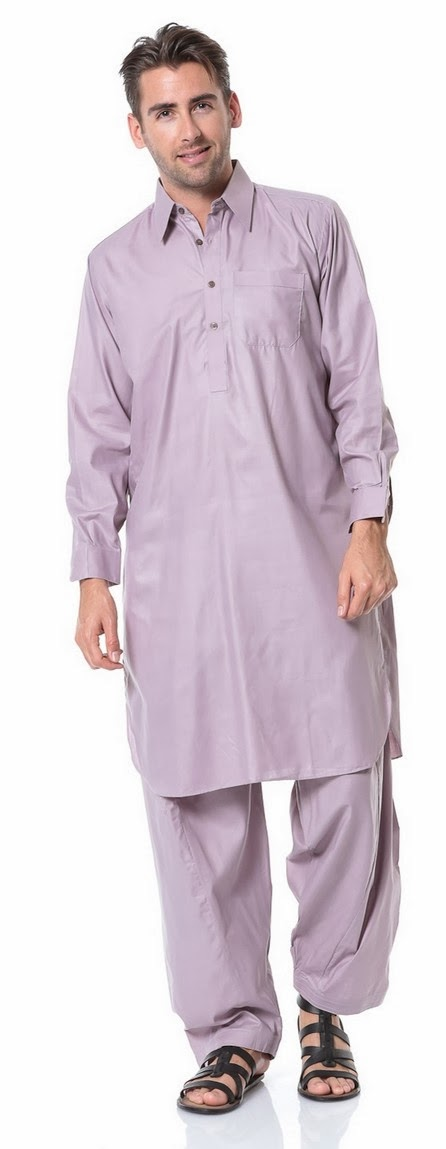 Pathani suit bollywood celebrity