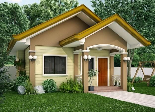 Tips Memilih Jasa Arsitek Rumah yang Tepat