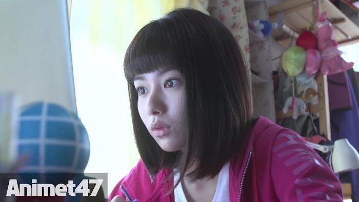 Ảnh trong phim Minami Kun No Koibito 1