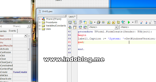 pengertian sistem operasi windows 7 ultimate