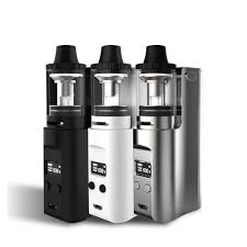 How Much You Know About Kanger Juppi Kit ?