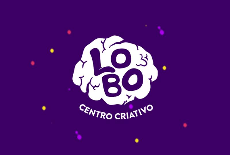 Conheça o projeto Lobo Centro Criativo