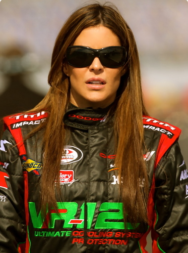 Maryeve Dufault Profile and Images 2012 | All Sports Stars