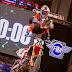 Supercross: Musquin vuelve a la cima en Indianápolis