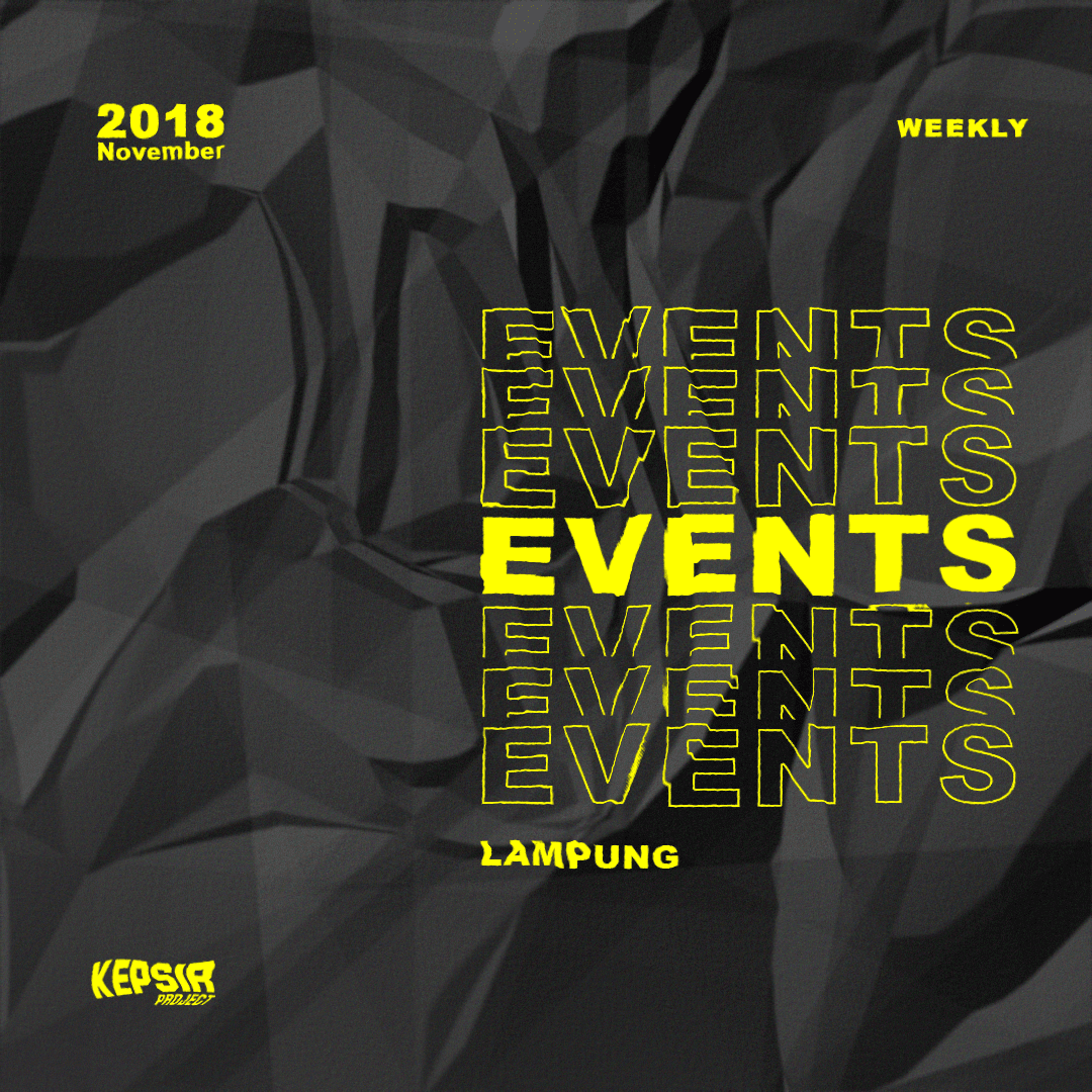 KEPS UPCOMING EVENTS2