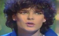 videos-musicales-de-los-80-stehpanie-estefania-de-monaco-irresistible-ouragan