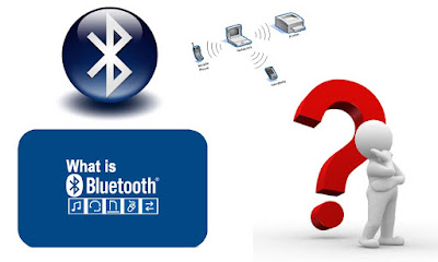 what is bluetooth, bluetooth, history of bluetooth