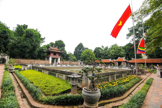 5 reasons why you can not deny a trip to vietnam 2