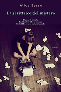 https://www.vivereinunlibro.it/2019/09/recensione-la-scrittrice-del-mistero-di.html