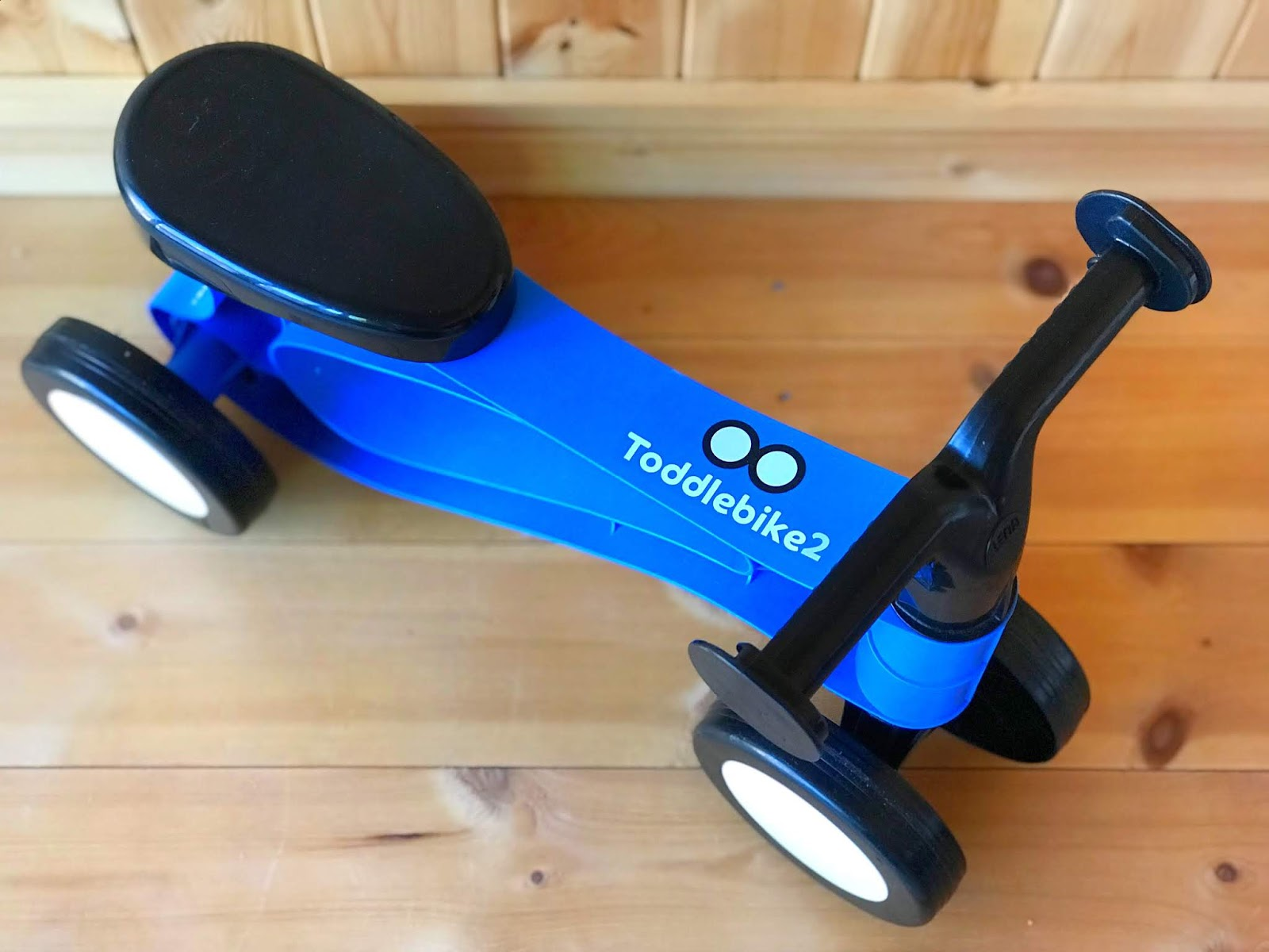 blue-toddle-bike-2