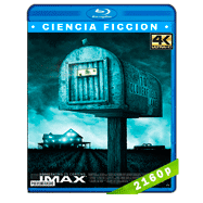 Avenida Cloverfield 10 (2016) HEVC H265 2060p Audio Trial Latino-Ingles-Castellano