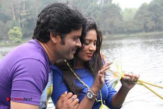 Maatran Ttathu Malliga Tamil Movie Gallery  0010.jpg