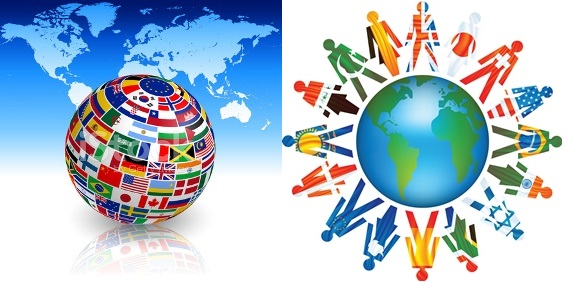THIS BLOG HAS VISITORS FROM ALL 7 CONTINENTS AND FROM 218 COUNTRIES WORLD WIDE