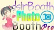 dslrBooth Photo Booth Pro 5.27.0213.1 Terbaru
