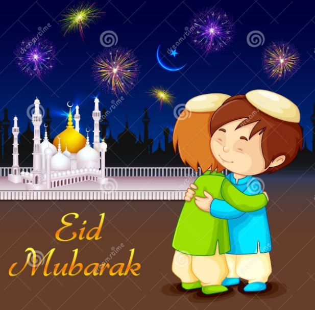 [Image: eid-mubarak-2016-quotes-messages-sms-wis...ings...JPG]