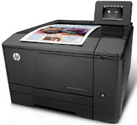 HP Laserjet 200 M251nw Driver - for Windows 7, Windows 10, Windows 8.1, Windows 8, Windows Vista, Windows XP 32 & 64 bits Linux and Mac Os. Download and install HP Laserjet 200 M251nw Driver