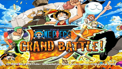 One Piece Grand Battle, Game One Piece Grand Battle, Spesification Game One Piece Grand Battle, Information Game One Piece Grand Battle, Game One Piece Grand Battle Detail, Information About Game One Piece Grand Battle, Free Game One Piece Grand Battle, Free Upload Game One Piece Grand Battle, Free Download Game One Piece Grand Battle Easy Download, Download Game One Piece Grand Battle No Hoax, Free Download Game One Piece Grand Battle Full Version, Free Download Game One Piece Grand Battle for PC Computer or Laptop, The Easy way to Get Free Game One Piece Grand Battle Full Version, Easy Way to Have a Game One Piece Grand Battle, Game One Piece Grand Battle for Computer PC Laptop, Game One Piece Grand Battle Lengkap, Plot Game One Piece Grand Battle, Deksripsi Game One Piece Grand Battle for Computer atau Laptop, Gratis Game One Piece Grand Battle for Computer Laptop Easy to Download and Easy on Install, How to Install One Piece Grand Battle di Computer atau Laptop, How to Install Game One Piece Grand Battle di Computer atau Laptop, Download Game One Piece Grand Battle for di Computer atau Laptop Full Speed, Game One Piece Grand Battle Work No Crash in Computer or Laptop, Download Game One Piece Grand Battle Full Crack, Game One Piece Grand Battle Full Crack, Free Download Game One Piece Grand Battle Full Crack, Crack Game One Piece Grand Battle, Game One Piece Grand Battle plus Crack Full, How to Download and How to Install Game One Piece Grand Battle Full Version for Computer or Laptop, Specs Game PC One Piece Grand Battle, Computer or Laptops for Play Game One Piece Grand Battle, Full Specification Game One Piece Grand Battle, Specification Information for Playing One Piece Grand Battle, Free Download Games One Piece Grand Battle Full Version Latest Update, Free Download Game PC One Piece Grand Battle Single Link Google Drive Mega Uptobox Mediafire Zippyshare, Download Game One Piece Grand Battle PC Laptops Full Activation Full Version, Free Download Game One Piece Grand Battle Full Crack, Free Download Games PC Laptop One Piece Grand Battle Full Activation Full Crack, How to Download Install and Play Games One Piece Grand Battle, Free Download Games One Piece Grand Battle for PC Laptop All Version Complete for PC Laptops, Download Games for PC Laptops One Piece Grand Battle Latest Version Update, How to Download Install and Play Game One Piece Grand Battle Free for Computer PC Laptop Full Version, Download Game PC One Piece Grand Battle on www.siooon.com, Free Download Game One Piece Grand Battle for PC Laptop on www.siooon.com, Get Download One Piece Grand Battle on www.siooon.com, Get Free Download and Install Game PC One Piece Grand Battle on www.siooon.com, Free Download Game One Piece Grand Battle Full Version for PC Laptop, Free Download Game One Piece Grand Battle for PC Laptop in www.siooon.com, Get Free Download Game One Piece Grand Battle Latest Version for PC Laptop on www.siooon.com.