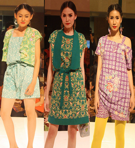 Facebook Batik Keris: Model Terbaru Busana I Pakaian I Kaos Switcher I Celana I Mukena I Jaket I Spatu T Tas