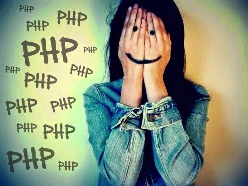Kata Kata Sindiran Pemberi Harapan Palsu PHP