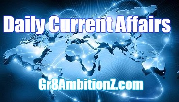Current Affairs June 2014 Pdf In English With Answers