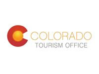 Experience Eco-Friendly Adventures and Unplugged Escapes Throughout Colorado