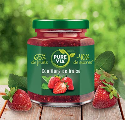 http://www.purevia.fr/produits/confitures/