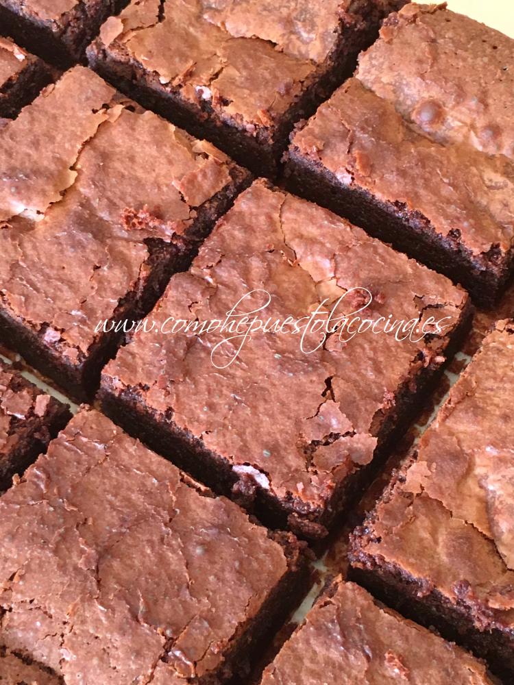 corteza-tipica-del-brownie