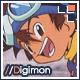 https://un-sky.blogspot.com/search/label/digimon