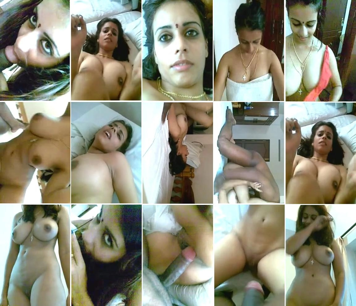 Hot naked young sex