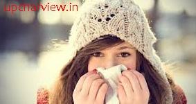 जाने सर्दी के मौषम में कैसे रहे सेहत मंद