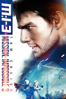 Mission: Impossible 3 (2006) Dual Audio [Hindi-English] 1080p BluRay ESubs Download