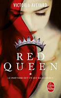 http://antredeslivres.blogspot.fr/2016/05/red-queen-tome-1.html