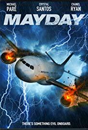 Mayday - Dublado
