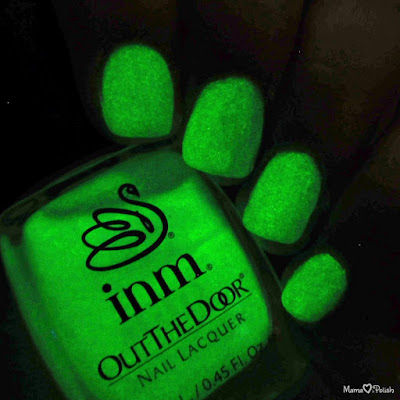 inm-angler-glow-swatch